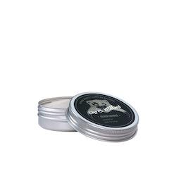 Beard Monkeys Beard Shaper mint/raspberry, Chris Kläfford