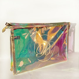 Beauty bag Belle