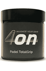 4on Totalgrip