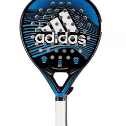 Adidas Faster Blue