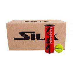Siux Match 24-pack