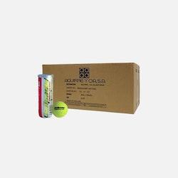 Bullpadel Premium Pro 24-pack