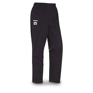 CCM Shell Pants, Jr