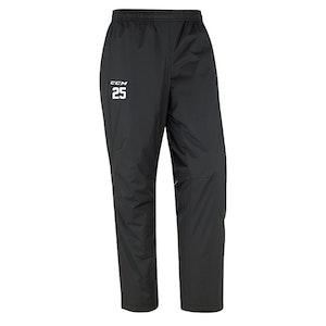 CCM HD Pants, Sr