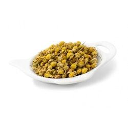 Ört och krydd Kamomill