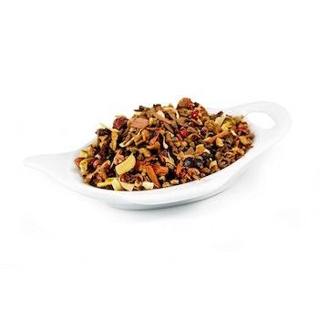 Te ört och krydd Äpplefröjd