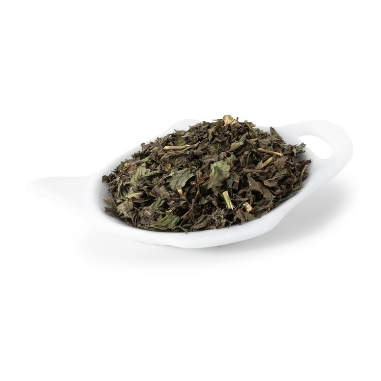Te ört och krydd Pepparmint