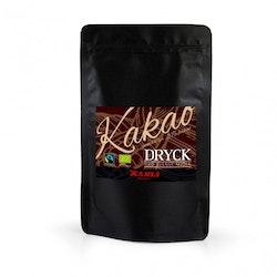 Kakaodryck
