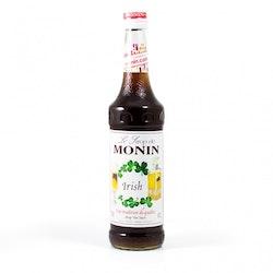 Monin Irish