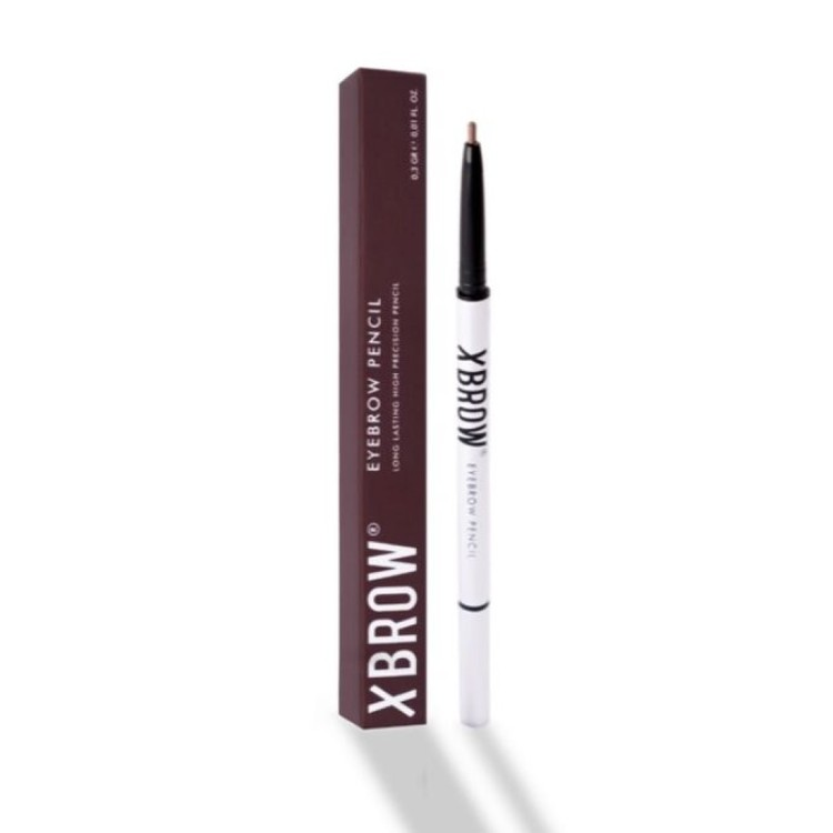 Xbrow eyebrowpencil Beige Brown