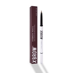 Xbrow eyebrowpencil Beige Brown