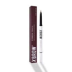 xbrow eyebrowpencil Dark Brown