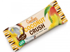 Råbar Coconut crush
