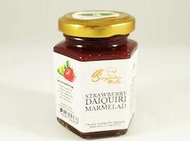 Marmaled Strawberry Daiquiri