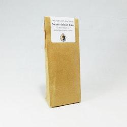 Rooibos-te Svartvinbär