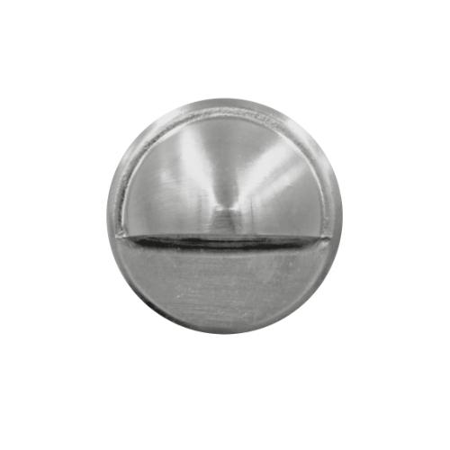Aries silver 4 lampor