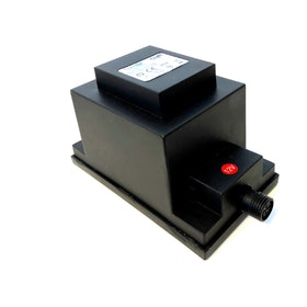 Transformator 105W
