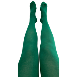 Strumpbyxor Emerald  - Small-Large