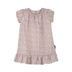 Barnklänning -Sommaräng 86-116cl