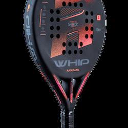 Royal Padel WHIP 790 EVA