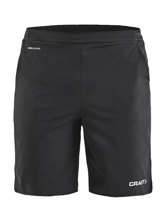 Craft - Pro Control Impact Shorts Herr