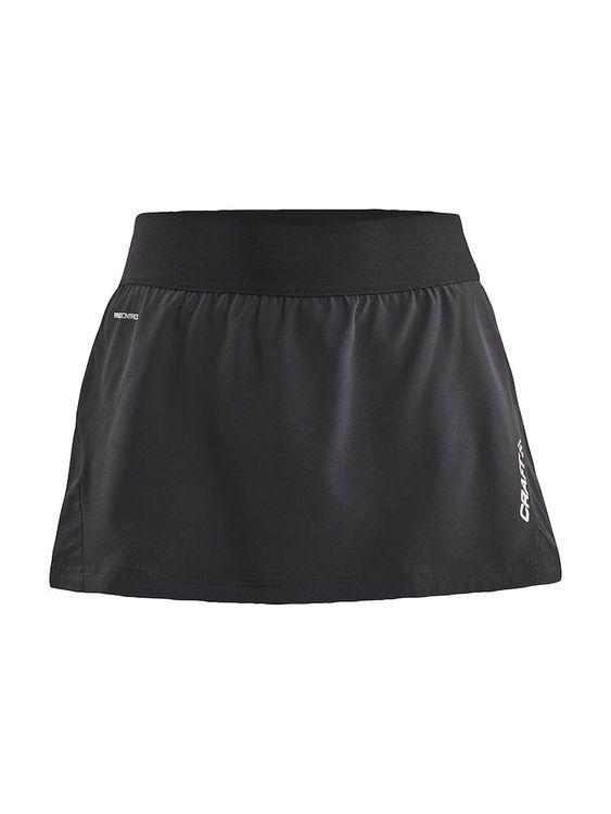Craft - Pro Control Impact Skirt