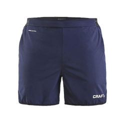 Craft - Pro Control Impact Short Shorts Herr