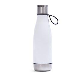 Vattenflaska / Stålflaska - 45CL