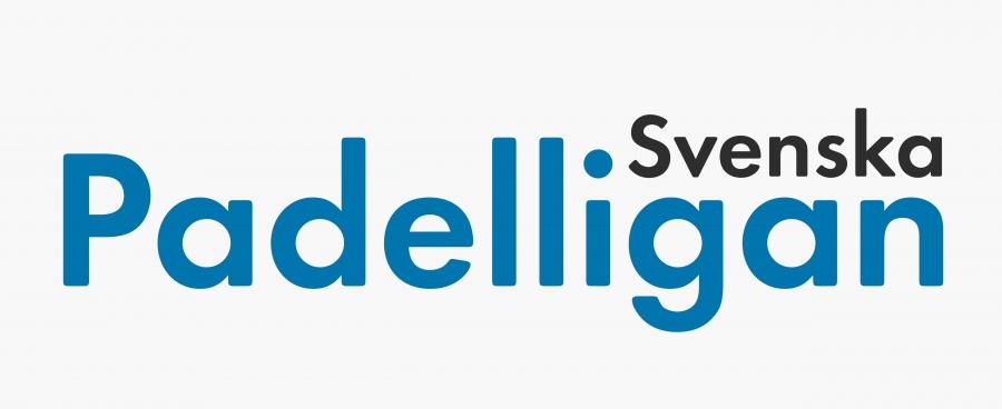 Big Padel - Hela Sveriges Padelbutik