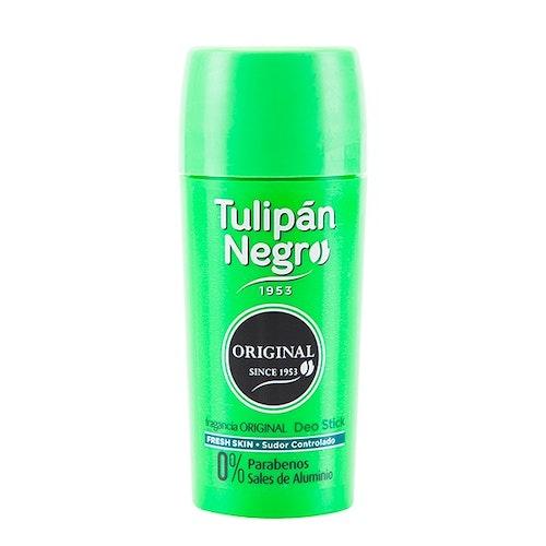 Tulipan Negro Deo Stick Original