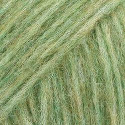 Air - fg 12 Mossgrön