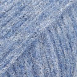 Air - fg 16 Blå