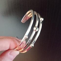 Armband 'Ingrid'