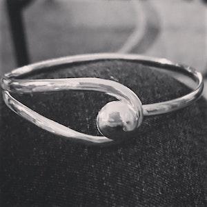 Armband Carina©