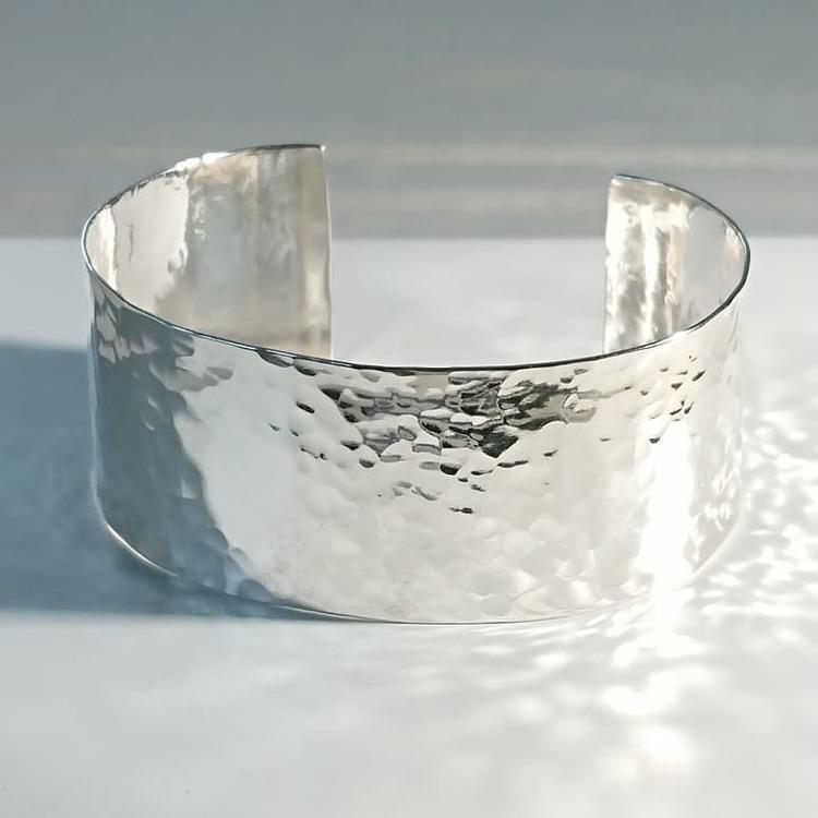 Armband Reflexioner