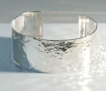 Armband 'Reflexioner'