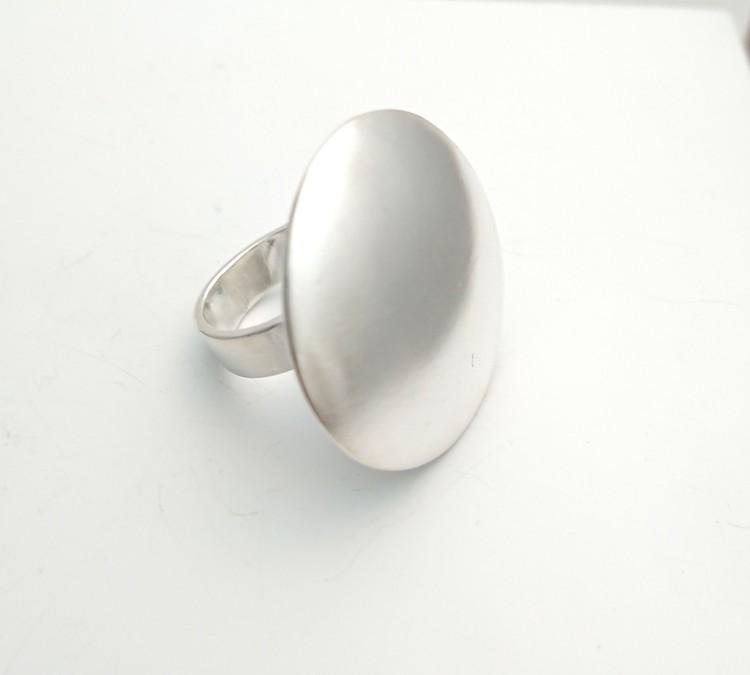 Ring Ufo