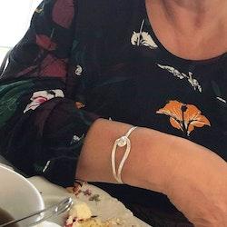 Armband Carina