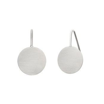 Konzuk Libertas Minor Earrings