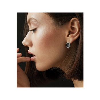 Konzuk Juno Minor Earrings
