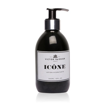 Victor Vaissier Icône Hand Lotion