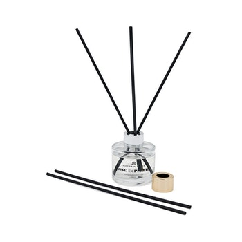 Victor Vaissier Rose Impériale Room Diffuser