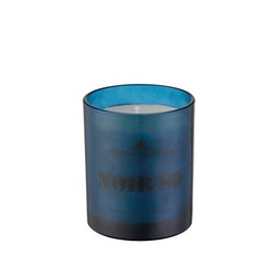 Victor Vaissier Noir 89 Scented Candle