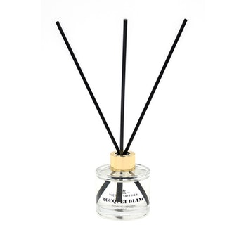 Victor Vaissier Bouquet Blanc Room Diffuser