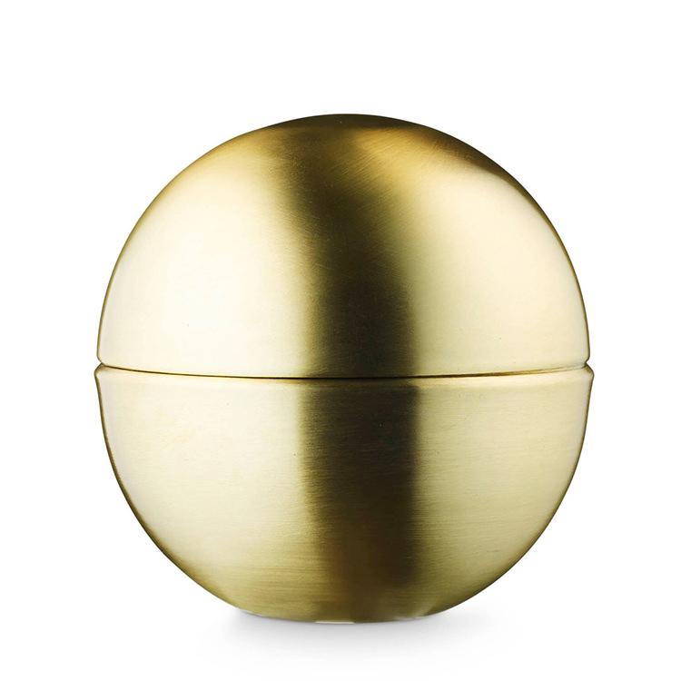 H.Skjalm P. Ball Ø9 cm