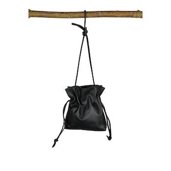 Arron Siena Handbag Small
