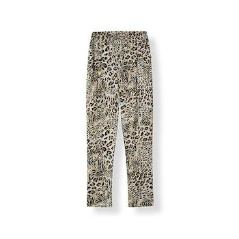 STELLA NOVA Mendi Pants