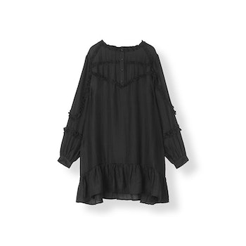 STELLA NOVA Rayna Tunic/Dress