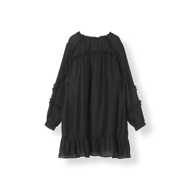 STELLA NOVA Rayna Tunic/Dress
