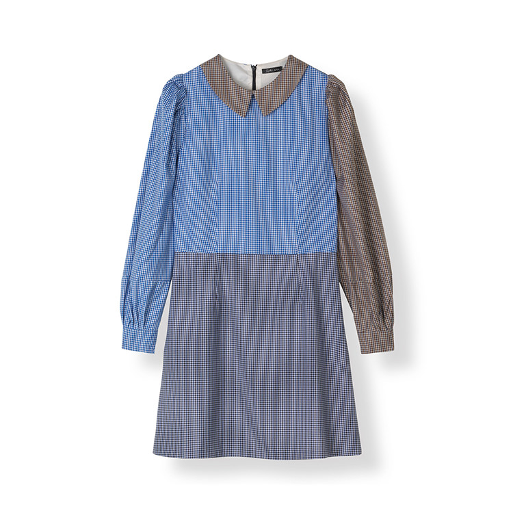 STELLA NOVA Serafina Dress
